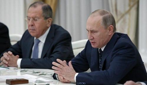 SAD proširile sankcije Rusiji 11