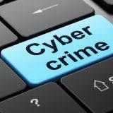 Srbija na 7. mestu po broju sajber napada na industrijske računare 13