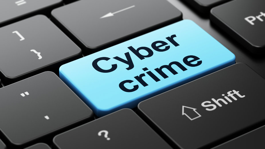 Srbija na 7. mestu po broju sajber napada na industrijske računare 1