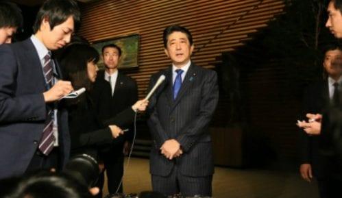Strateško partnerstvo Japana i Jordana 13