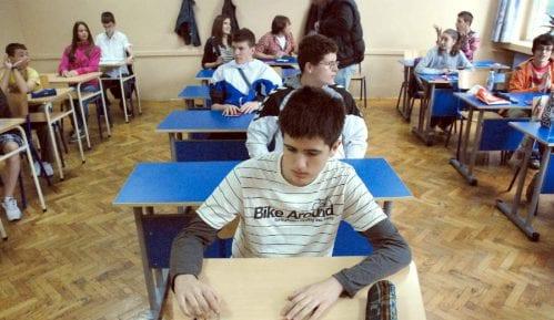 Školovanje na bugarskom jeziku 6