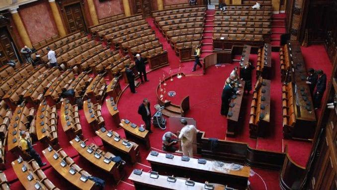 Slika i prilika srpskog parlamenta 4
