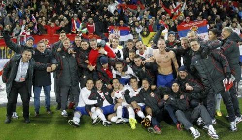 Srbija u trećem šeširu 11