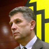 Ugljanin nudi koaliciju SDP 6