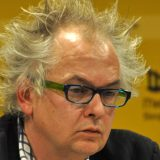 Tasovac ponovo predložen za direktora Filharmonije 2