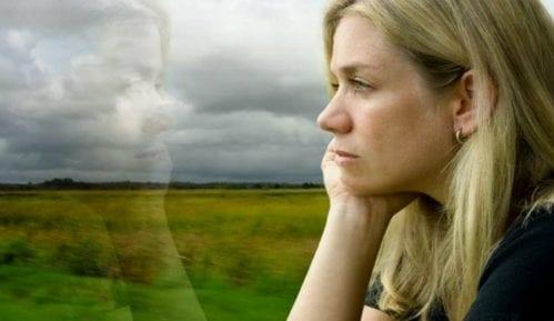 Zadaci u procesu tugovanja 7