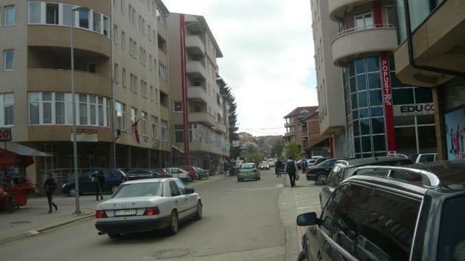 Direktor Doma za lica ometena u razvoju u Tutinu: Ugrožena mi je bezbednost 1