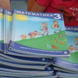 Spreman predlog za izmenu zakona o udžbenicima 10