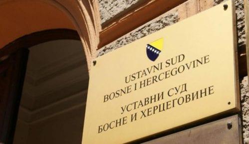 Ustavni sud BiH poništio rezultate referenduma 5