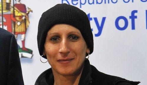 Violeta Petrović: U Juri sam radila kao rob 12