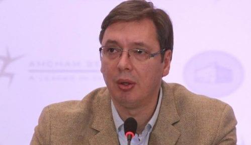 Vučić: Šta smo dobro uradili? 3