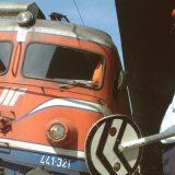 Otpremnina za železničare 9