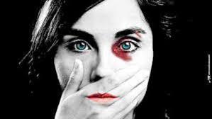 Između 30 i 40 žena godišnje strada u porodičnom nasilju 1