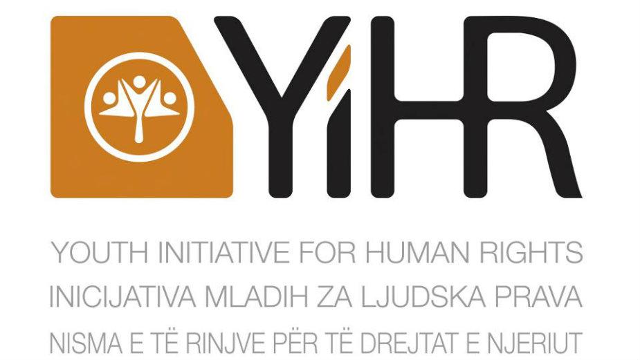 """Inicijativa mladih za ljudska prava: Nije zaboravljen teroristički napad na autobus """"Niš-Ekspresa"""" 1"""