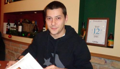 U Srbiji politika ne sme da te ne zanima 15