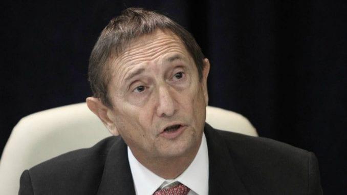 Pavle Petrović: Vlada nema izlaznu strategiju za plate i penzije 1