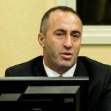 Srbija poslala zahtev za izručenje Haradinaja 14