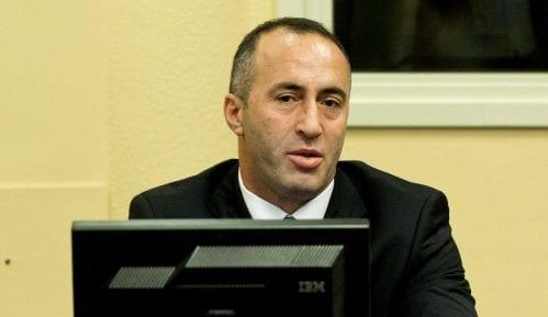 Srbija poslala zahtev za izručenje Haradinaja 3