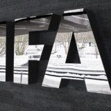 Švajcarski parlament imenovao istražitelja u slučaju FIFA 10