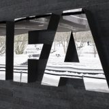 FIFA ponovo kaznila Meksiko zbog anti-gej skandiranja navijača 4