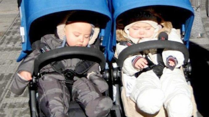 Ukinut povraćaj bebi PDV, roditeljski dodatak isti 1