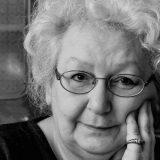 Čast Srba u ratu branile su žene 11