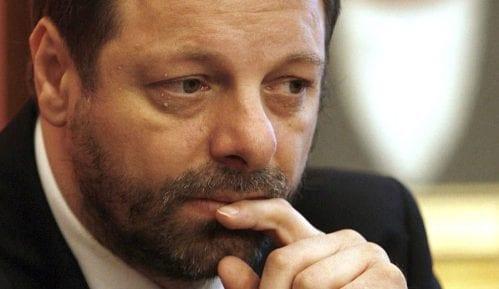 Vlada Srbije ćutanjem aminovala bezakonje 6
