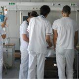 Optuženi lekar iz Niša: Samo sam rekao da direktor neće da zaposli nove doktore 3