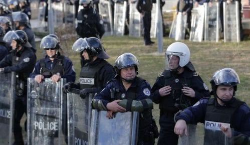 ROSU ima ovlašćenja na celom Kosovu 6