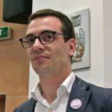 Bastać: Direktoru UK Stari grad istekao mandat, nije smenjen 6