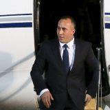 Haradinaj ostaje u pritvoru u Francuskoj 3