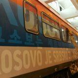 Srbija i dalje traži Haradinaja 8