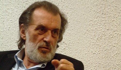 Vuk Drašković: Kumanovski sporazum je bio kapitulacija 1