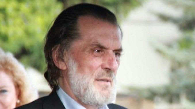 Drašković: Dačić provocira Crnu Goru 1
