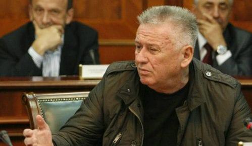 Ilić: Nisam kupio fotografiju, šta Lončar radi u Šilerovoj? 6