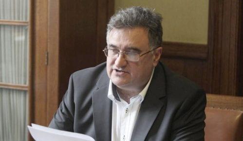 Vukadinović: Nikolić i Vučić neće rizikovati otvoreni sukob 3