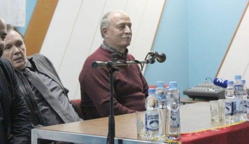 EPP: SNS da se ogradi od Šljivančanina 12