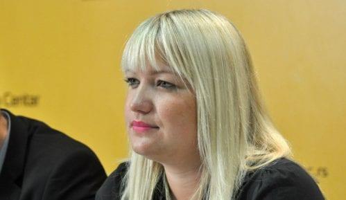 Vučić nam presudio, dao legitimitet batinama 14