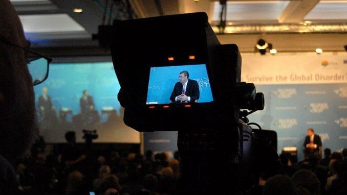 RTS i RTV pretvoreni u promotere vlasti 1