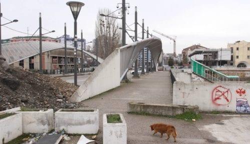 Kako posluju preduzeća na Kosovu koja je osnovala Vlada Srbije 12