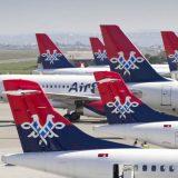 Er Srbija usklađuje poslovanje zbog nove politike SAD 9