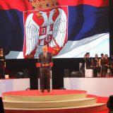 Nikolić: Izetbegović ne predstavlja sve građane BiH 9