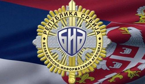 BIA dostavila dokaze u vezi likvidacije Đukanovića 12