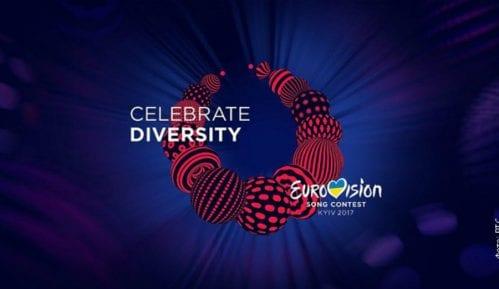 Crna Gora ne ide na Evrosong 2020. 7