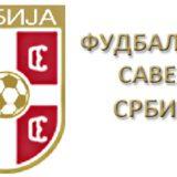 Zajedničko saopštenje fudbalskih klubova Partizan i Crvena Zvezda 12