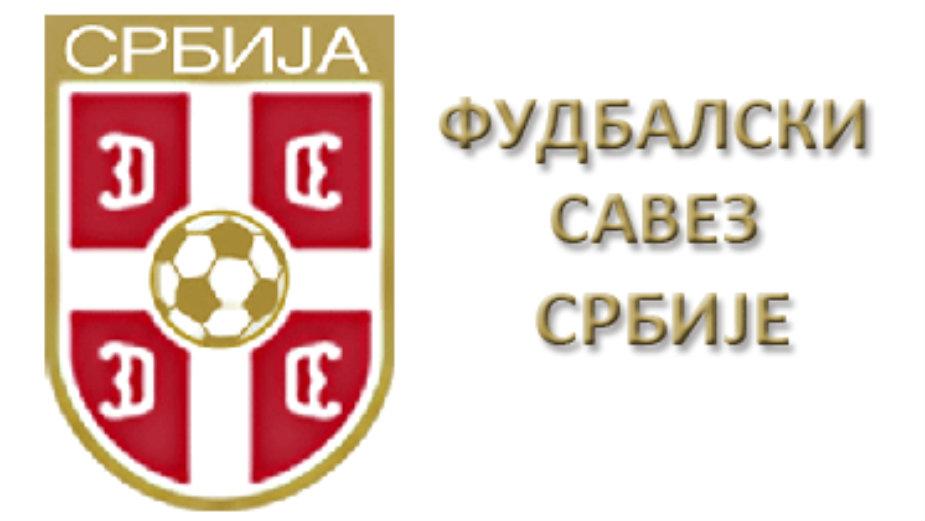 Zajedničko saopštenje fudbalskih klubova Partizan i Crvena Zvezda 1