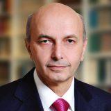 Mustafa: Dijalog mora biti nezavisan od Specijalnog suda 11
