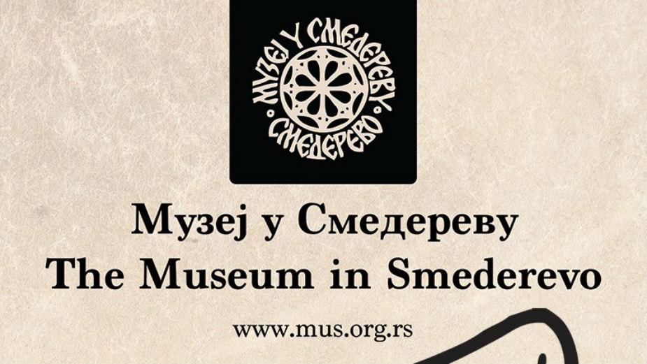 Smotra etnološkog filma u Smederevu 1