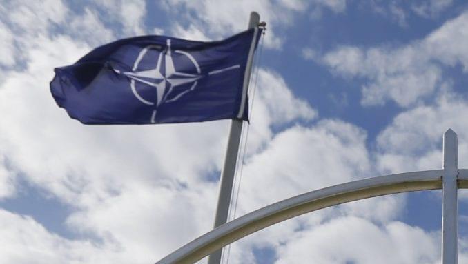Pendarovski i Pič razgovarali o putu Severne Makedonije u NATO 2