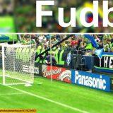 Odbijena žalba FSS o prijemu Kosova u UEFA 10